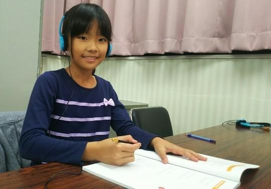 ペース で 英語 自分 の 英語を独学する方法は?:自分にあった学習法を見つけるためにやるべきこと